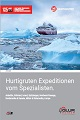 Hurtigruten Expeditionen April 2019 - März 2020