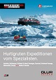 Hurtigruten Expeditionen April 2020 - März 2021