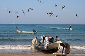 Klassisches Oman