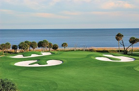 Marokko – Agadir Golfreisen