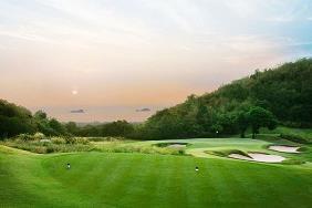 Thailand – Hua Hin Golfreisen
