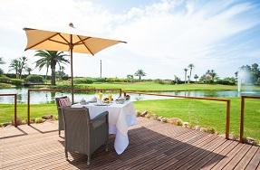 "3 Semaine de golf ""Fun"" du Nouvel An; Maroc"