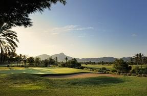 Espagne – Costa Blanca: Voyages de golf