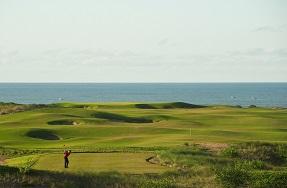 Maroc – Casablanca: Voyage de golf