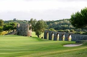 4 Semaine de tournois et divertissement; Portugal