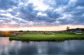 5. Oeschberghof Golf and Travel Tour
