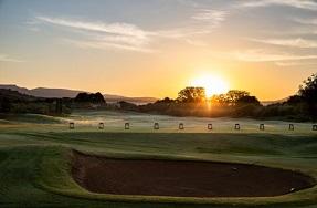 3 Griechenland mit Swiss PGA Pro 2022