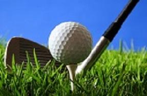 9 Neujahrs-Golfwoche Zypern 26.12.21