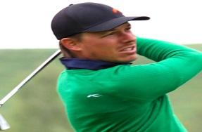 1 Trainings-Golfwoche mit Jann Schmid Zypern