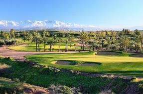 8 Turnierwoche Morocco Grand Open 2021