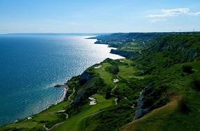 Bulgarien Golfreise
