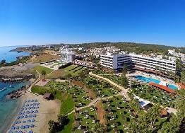 4* Cavo Maris Beach