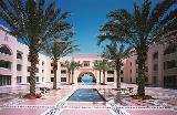 5* Shangri-La Al Husn Resort & Spa