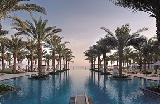 5* Al Bustan Palace, a Ritz Carlton Hotel