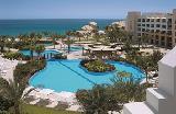 4* Shangri-La's Barr al Jissah Al Waha