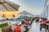 4* Crowne Plaza Muscat
