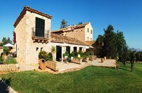 4* Casal Santa Eulàlia Hotel Rural