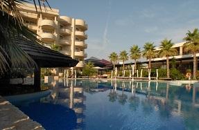 4* Protur Biomar Gran Hotel & Spa
