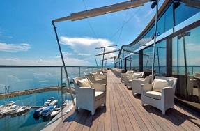 4* Best Western Premier Hotel Beaulac
