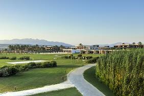 5* Verdura Golf & Spa Resort