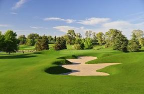 Kombination Hilton Pilar Golf & Puerto Madero