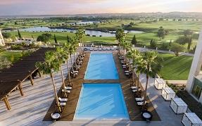 5* Anantara Vilamoura Algarve Resort