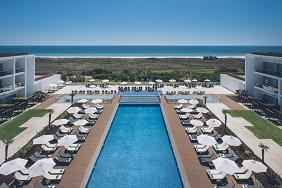 5* Iberostar Selection Lagos Algarve