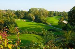 4* Bogogno Golf Hotel