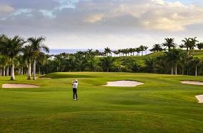 4+* Lopesan Costa Meloneras Resort & Spa