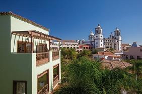 5* Lopesan Villa del Conde Resort & Thalasso