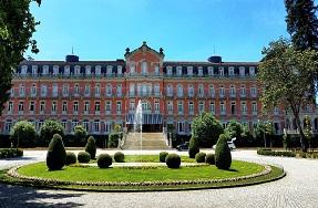 5* Vidago Palace